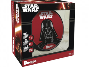 Dobble - Star Wars