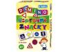 Domino dopravné značky